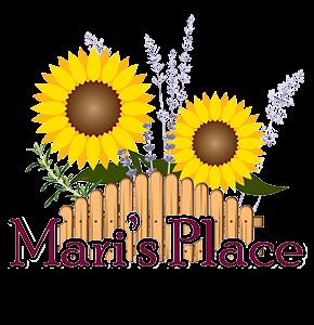 Mari's Place